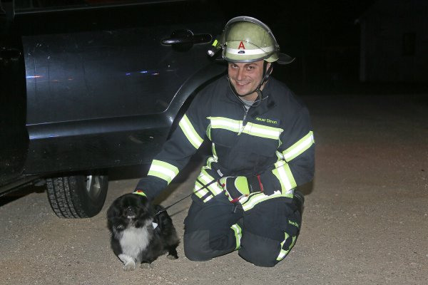 Technische Hilfeleistung vom 09.05.2018  |  (C) Feuerwehr Bad Reichenhall (2018)