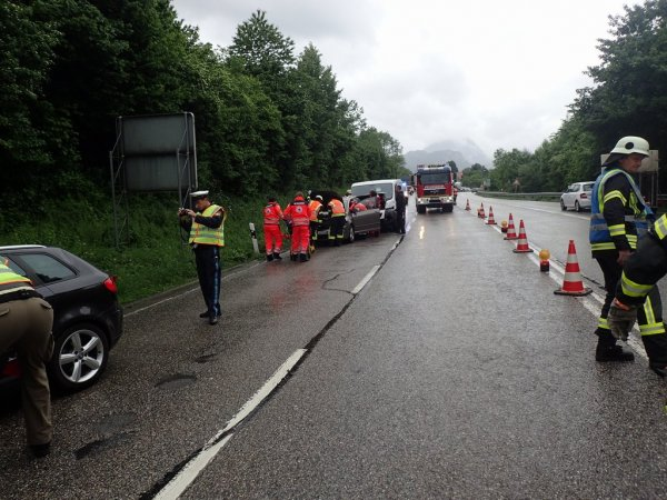 Technische Hilfeleistung vom 16.05.2018     (C) Feuerwehr Bad Reichenhall (2018)