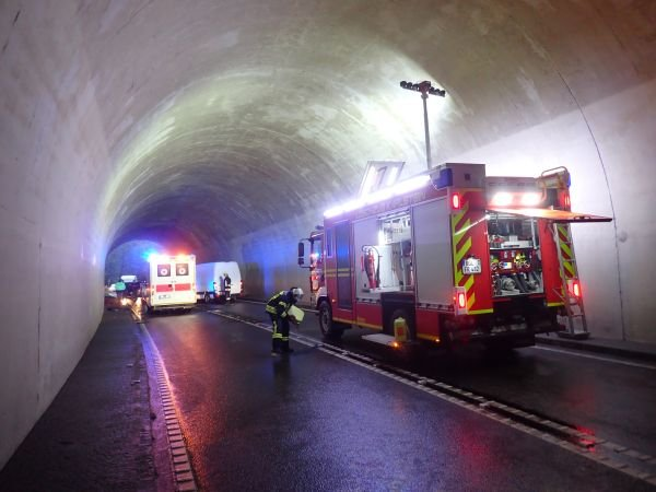 Technische Hilfeleistung vom 29.06.2018  |  (C) Feuerwehr Bad Reichenhall (2018)