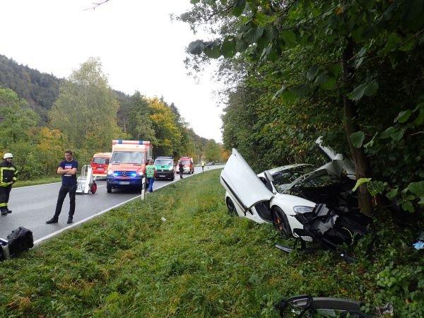 Technische Hilfeleistung vom 07.10.2017  |  (C) Feuerwehr Bad Reichenhall (2017)