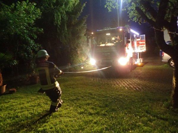 Technische Hilfeleistung vom 02.05.2020  |  (C) Feuerwehr Bad Reichenhall (2020)