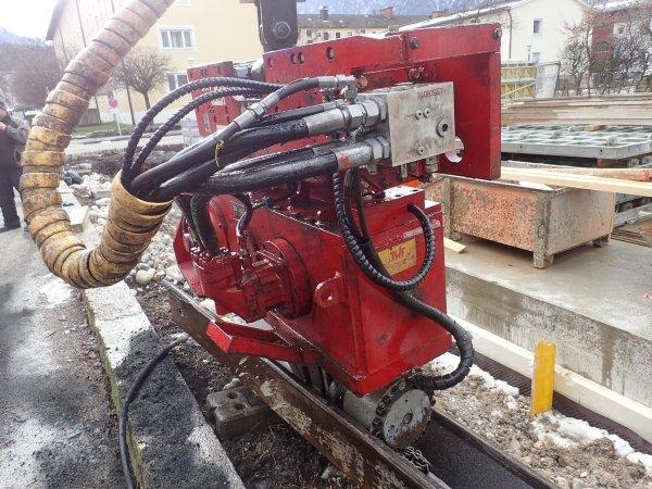 Technische Hilfeleistung vom 10.02.2020  |  (C) Feuerwehr Bad Reichenhall (2020)