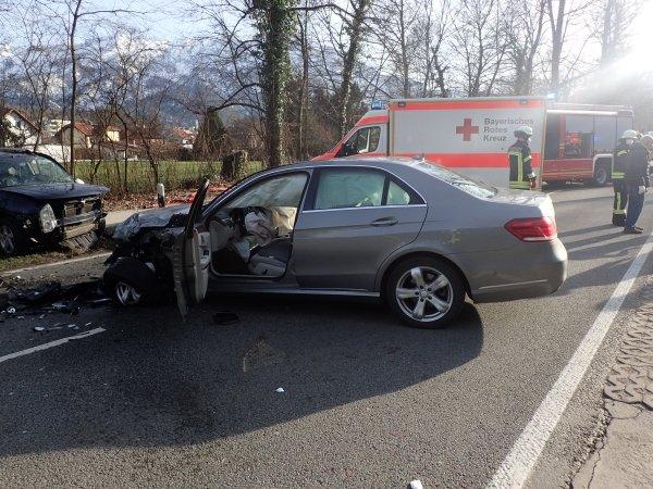 Technische Hilfeleistung vom 23.03.2021  |  (C) Feuerwehr Bad Reichenhall (2021)