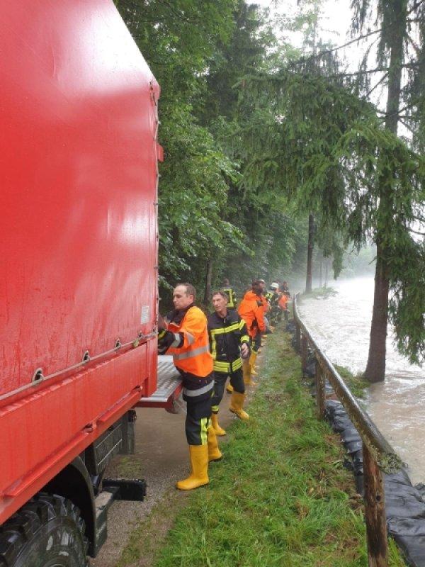 Technische Hilfeleistung vom 17.07.2021     (C) Feuerwehr Bad Reichenhall (2021)