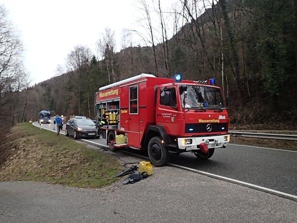 Wasserrettung vom 18.03.2019  |  (C) Feuerwehr Bad Reichenhall (2019)