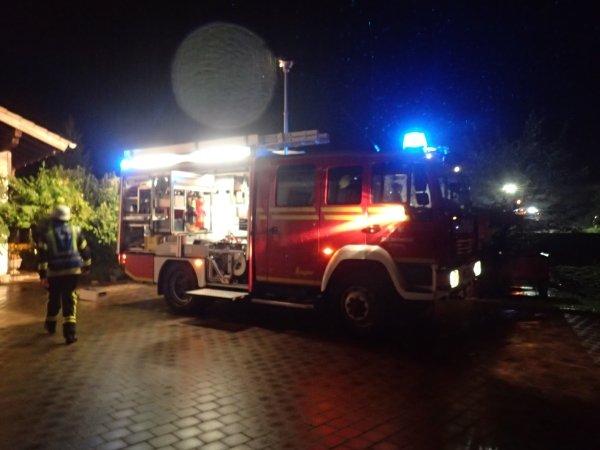 Technische Hilfeleistung vom 26.08.2019  |  (C) Feuerwehr Bad Reichenhall (2019)
